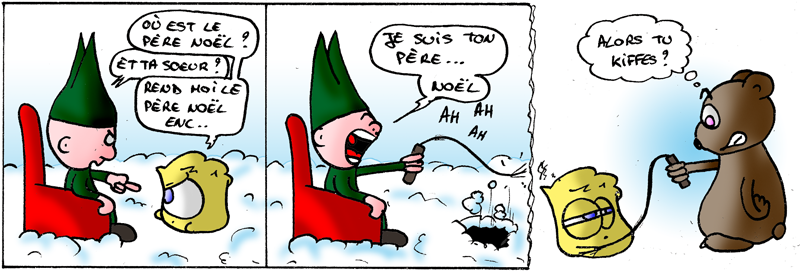 http://ckidoo.free.fr/Blog/Doowy/Strip580.png