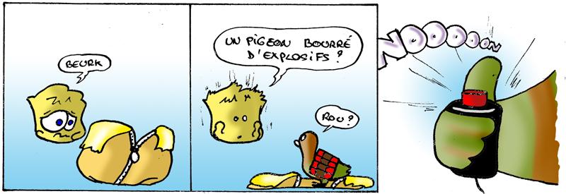 http://ckidoo.free.fr/Blog/Doowy/Strip589.png