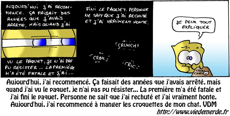 http://ckidoo.free.fr/Blog/Doowy/Strip604.png