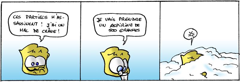 http://ckidoo.free.fr/Blog/Doowy/Strip606.png