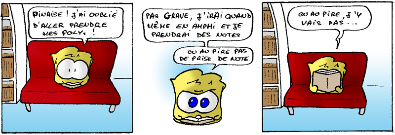 http://ckidoo.free.fr/Blog/Doowy/Strip611.png