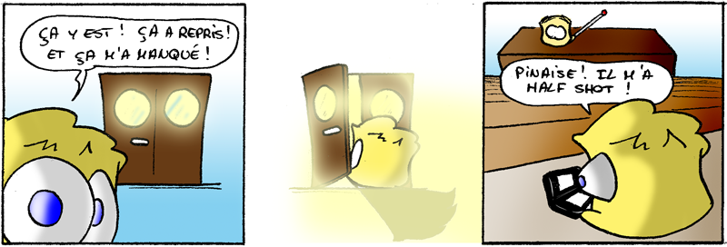 http://ckidoo.free.fr/Blog/Doowy/Strip617colo.png