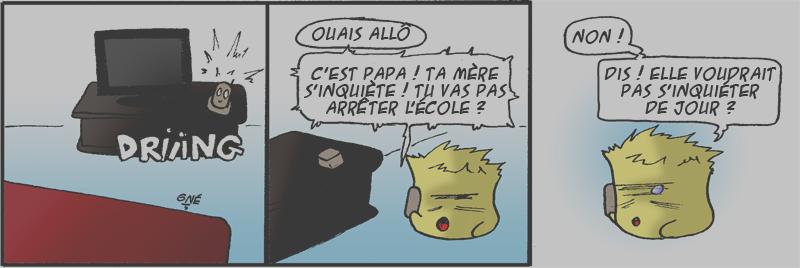 http://ckidoo.free.fr/Blog/Doowy/Strip627.png