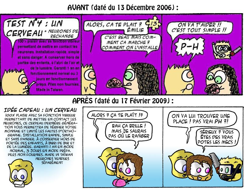 http://ckidoo.free.fr/Blog/Doowy/Strip632.png